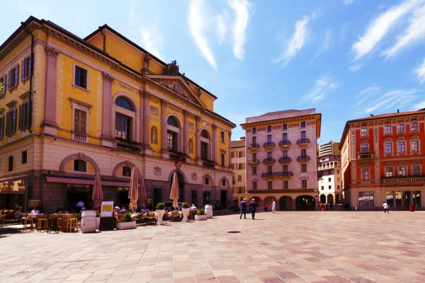 5 things to consider when moving to Lugano